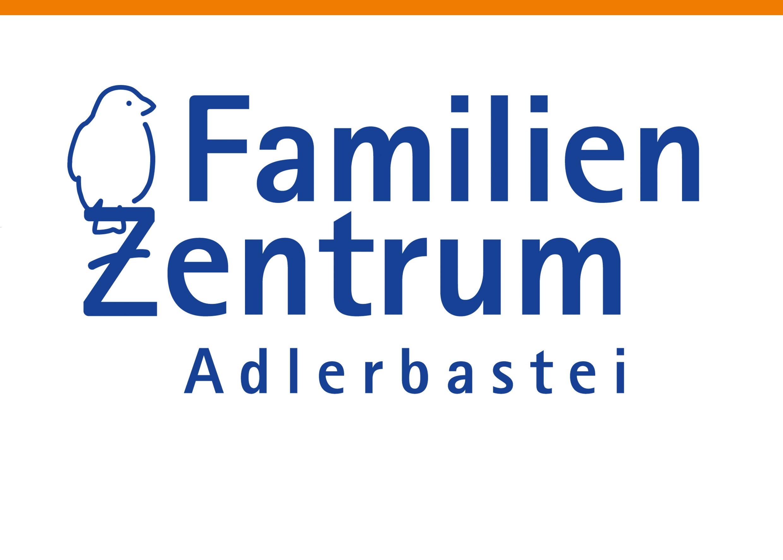 Familienzentrum Adlerbastei : Evangelischer Diakonieverband Ulm ...